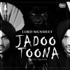 Jadoo Toona