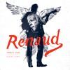 Germaine (Phénix Tour) (Live)