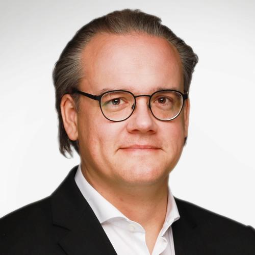 Wie lernen wir in Zukunft? Interview mit Prof. Dr. Johannes Moskaliuk - DSW21-Podcast #28