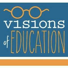 Episode 164: Data Science in Education with Ryan Estrellado, Jesse Mostipak and Joshua Rosenberg