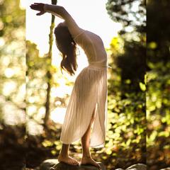 Energy Body Attunement