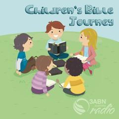 Children's Bible Journey - 2083
