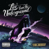 Live From The Underground (Reprise) (Album Version (Explicit)) [feat. Ms.Linnie]