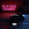 Loopers - Playing Games