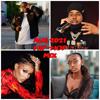 Download Aug 2021 Hip - Hop Mix Mp3