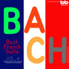 Bach: French Suite No.4 in E flat major BWV 815 - I. Allemande