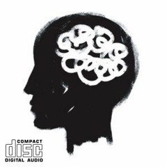 Overthinking! ( a old recording) Prod. by Farber