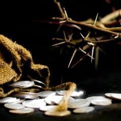 ترنيمة اوبريت اليوم التالت فريق كرمال الصليب 30فضة