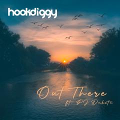 Out There ft. PJ Dakota