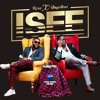 Download Isee Mp3