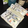 Download Gunna x Wheezy x Turbo Type Beat ''PayPal'' (Prod.@ravulgetadope) Mp3