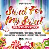 Sweet For My Sweet Riddim Mix (2020) Busy Signal,Christopher Martin,Geoffrey Star & More