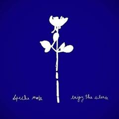 Depeche Mode - Enjoy The Silence (DJ Low Lead Bootleg Remix)