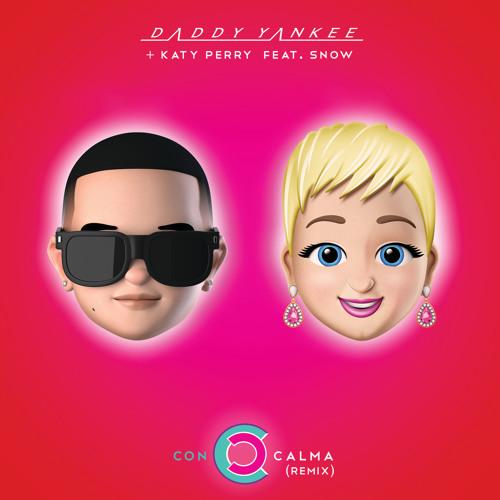 Con Calma (Remix) [feat. Snow] Song