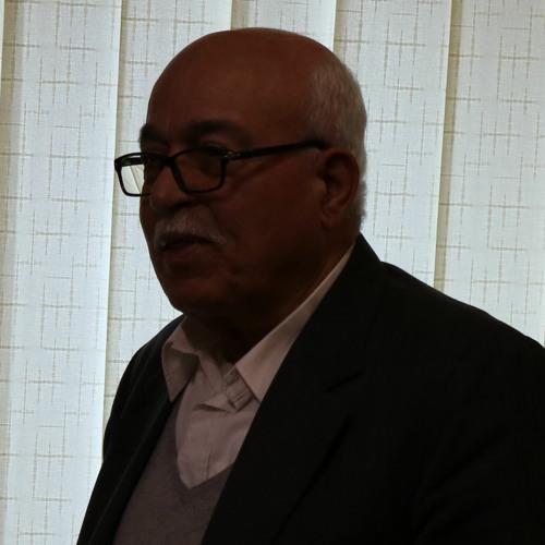 رأفت: حزب فدا يرحب بإصدار المرسوم لإجراء الانتخابات