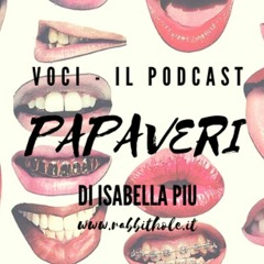 10 - Papaveri
