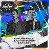 Download Edson Faiolli & Chris Burke - Dark Side [ FREE DOWNLOAD ] Mp3