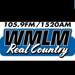 WMLM 105.9 FM/1520 AM Football Promo: Millington at Ithaca 10/15/21