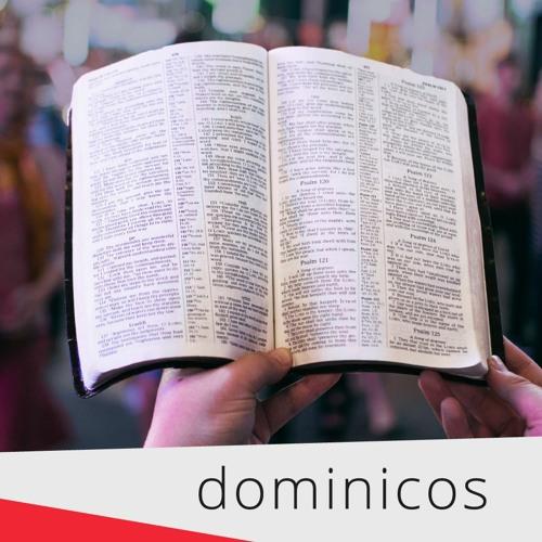 Martes 20 ABR 2021 - Comentario al Evangelio de hoy