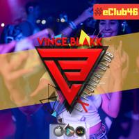 Vince Blakk - Explorer Club (#eClub46)