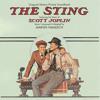 Merry Go Round Music: (Listen To The Mockingbird/ Darling Nellie Gray/ Turkey In The Straw)