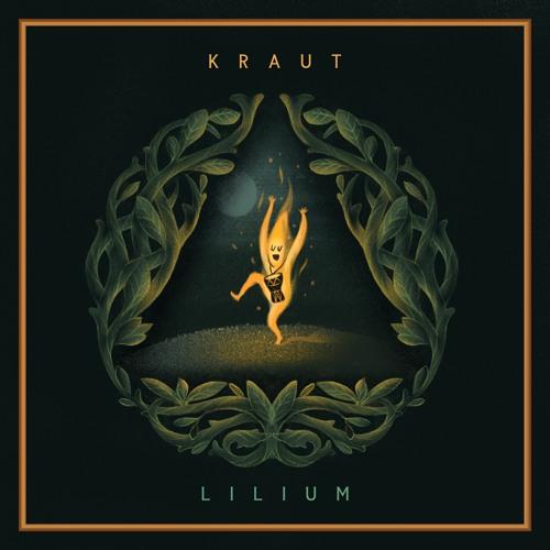KRAUT - Kalité (Dub Mix)