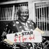 Download A-Star - Pree Me Dance Mp3