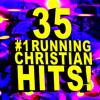 That's How We Change the World (Running Mix 145 BPM)