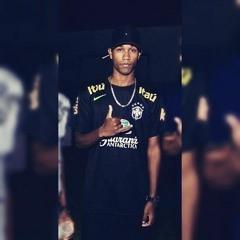 MT - DIVERSÃO NO PICZIN DO DJ BRAGA [ DJ BRAGA DE CARIACICA ] MC BRAZA, MR BIM, MC R-KOSTA & MC GW