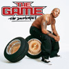 Start From Scratch (Album Version) [feat. Marsha of Floetry]