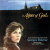 Symphonic Suite For Chorus And Orchestra - Part I (Version Five)