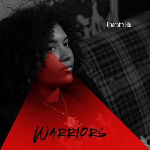 Charlotte Boyer - Warriors - Video Version