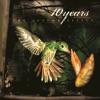 Through The Iris (Album Version)