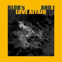 ONpodcast #49 Blob's Love Affair And I Mit Echo Ho Und Miki Yui
