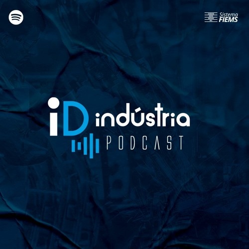 #EP 4 - ID Indústria