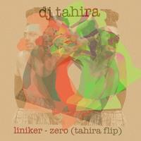 Liniker - Zero - Tahira Flip