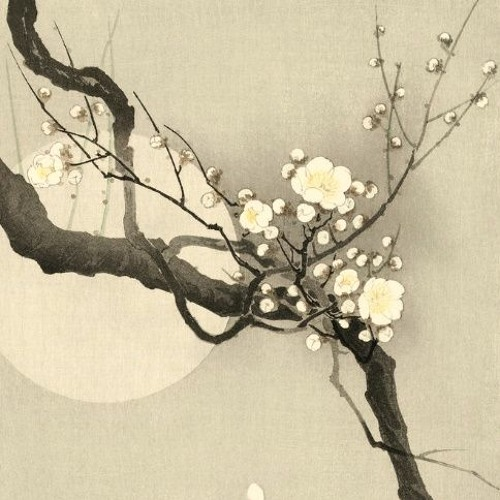 """交響詩「定家の春」2.花曙色の熱 /Symphonic poem """"JAPAN Fantastic Springs 2. Impassioned flower"""""""