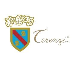 Vini Giovanni Terenzi - Pina Terenzi