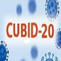 CUBID - 20