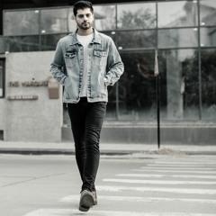 سعید حسینی دورهمی Arshamjl نورآباد ممسنی