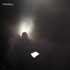 Darkfloor 6 - Mantis Radio 2010 Review (Part 1)
