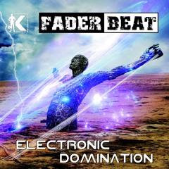 Electronic Domination (Radio Mix)