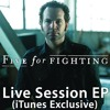 The Riddle (iTunes Session)
