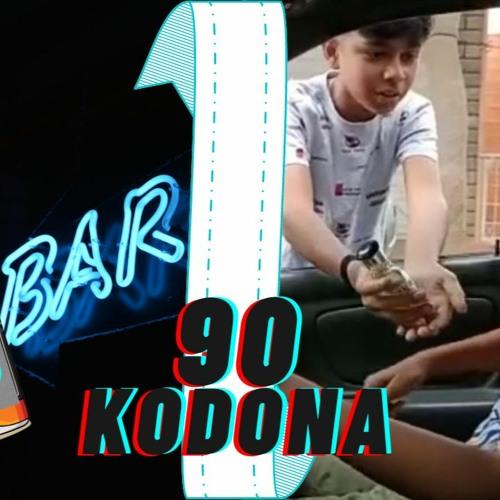 90 KODONA