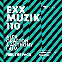 Alex Grafton, Devastation, Robert Miles Feat. Kurakin - Children (Extended Mix)