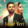 Download Yaad Teri Mp3