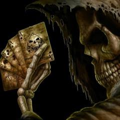 (Don't Fear) The Reaper (Blue Oyster Cult Hip-Hop Remix) Music for Coronavirus Quarantine