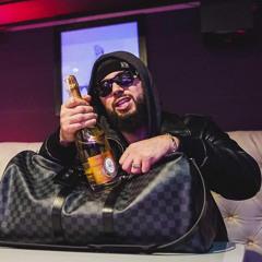 Malik Montana - Cartier feat. Alberto, Miszel, Josef Bratan (prod. Swizzy x Worek)