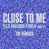 Ellie Goulding Diplo Swae Lee Close To Me Cid Remix Mp3