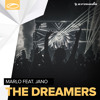 The Dreamers (Original Mix)